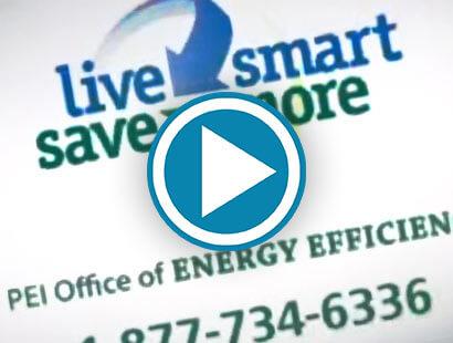Office of Energy Efficiency