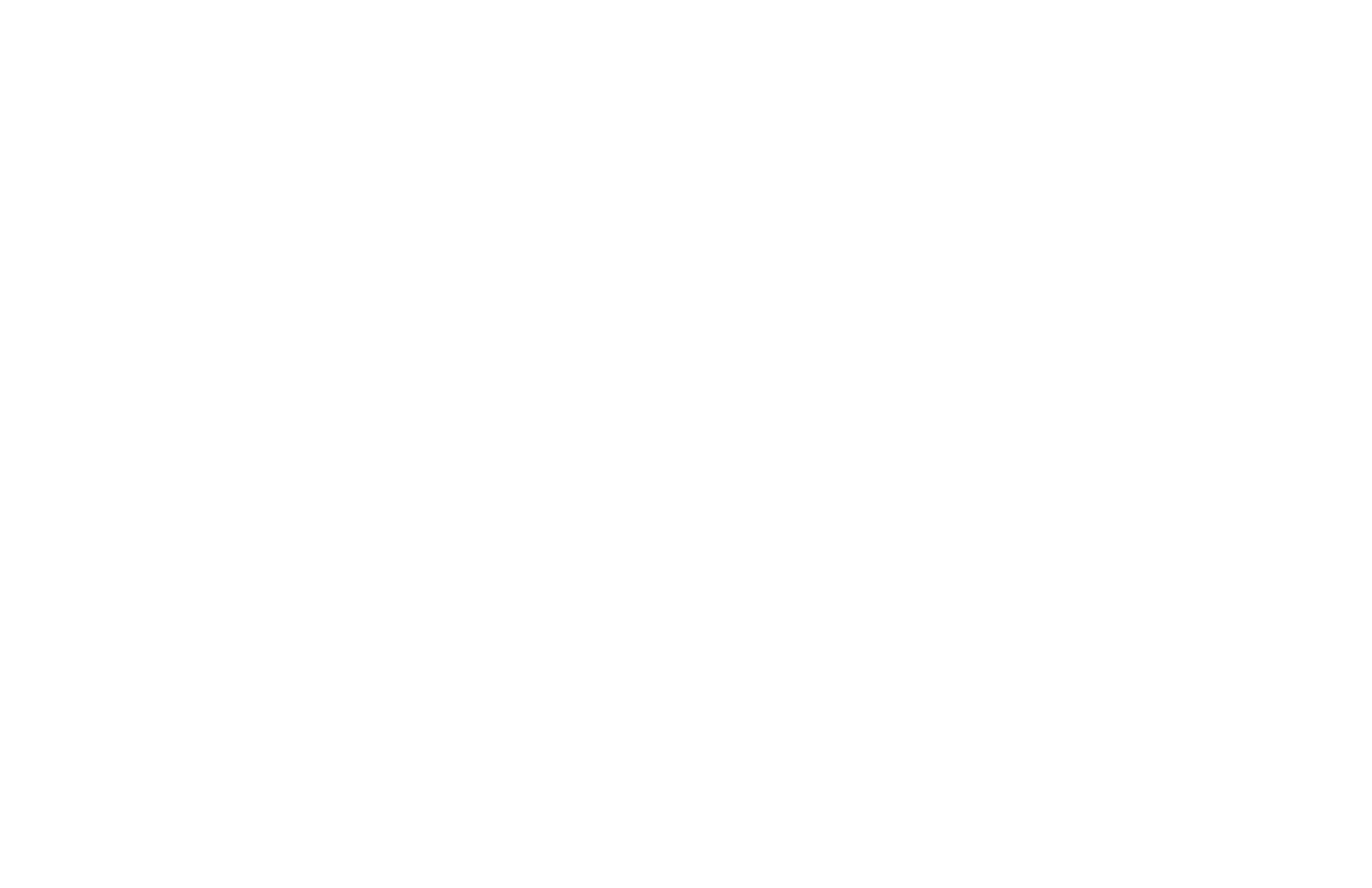 Paderno & Meyer Canada