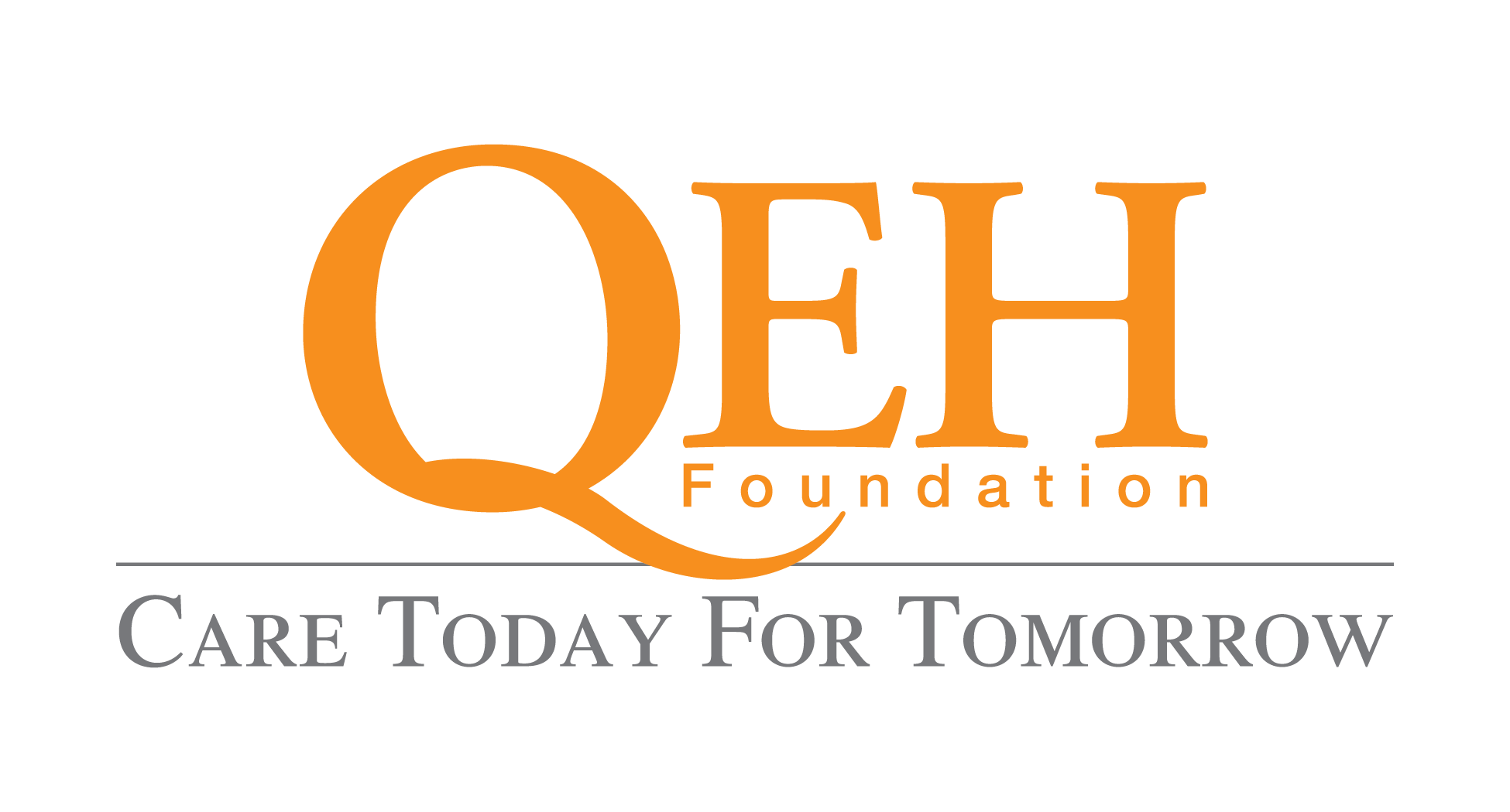 QEH Foundation
